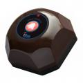iBells 301 - кнопка вызова персонала (кофе)