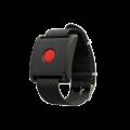 Smart-1D-1-250x250