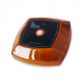 iBells 302 - кнопка вызова персонала